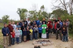 FatherSonCampoutGroup2015 (350x233)