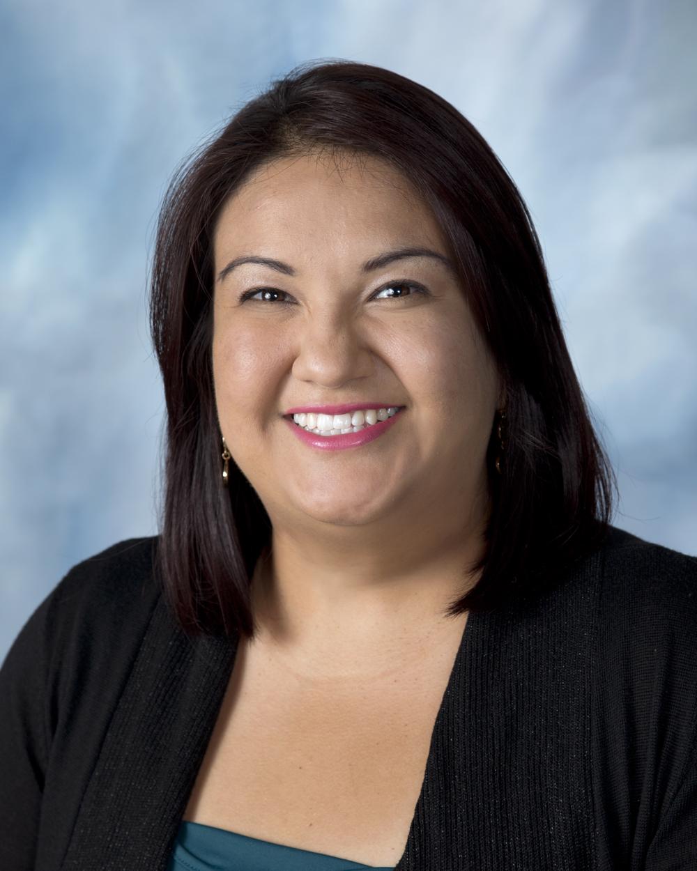 Sra. Elia Barrera