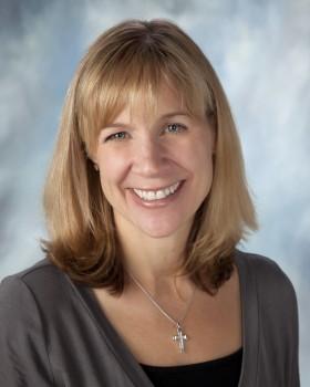 Mrs. Denean Gorman