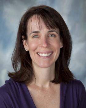 Mrs. Julie Biasco