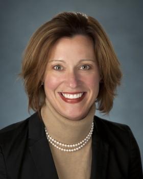 Julie Rancourt