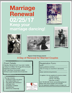 Marriage Renewal Flyer Snip resize