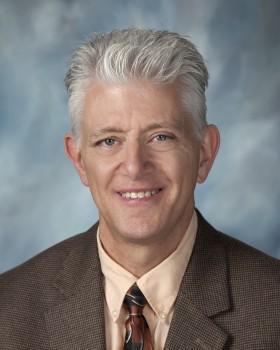 Mr. Jerrold Lösch