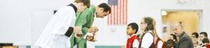 Children's Spiritual Development