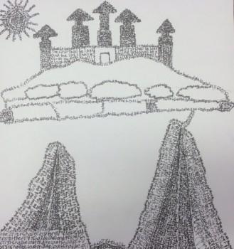 Art: Preschool-8th Grade