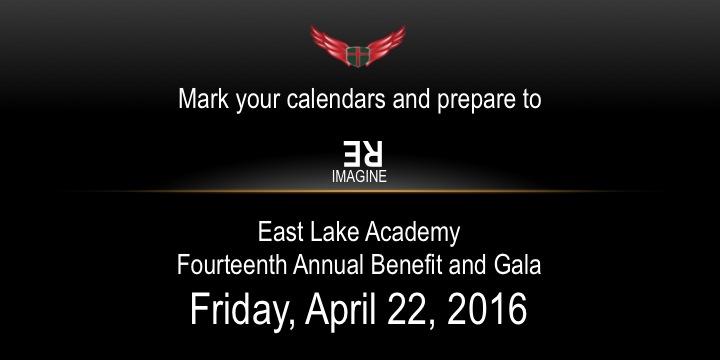 ELA Annual Gala
