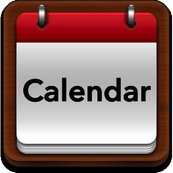 Syncing the ELA Calendar
