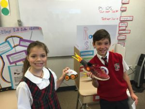 3rd grade invention convention2