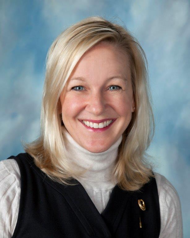 Elizabeth Simutis