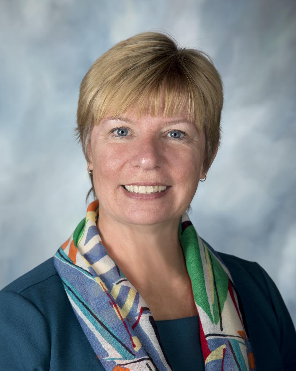 Mrs. Marie Pindara