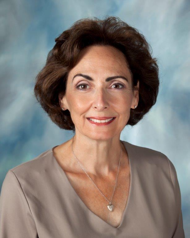 Mrs. Debbie Sapienza