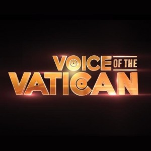 Voice of Vatican