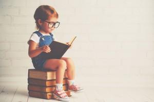 5 Books Preschooler Will Love
