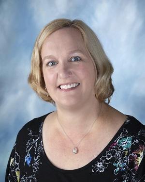 Mrs. Jenni Shoemaker